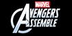 Imagem da marca Avengers