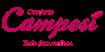 Imagem da marca Campesi