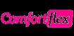 Imagem da marca Comfort Flex