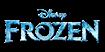 Imagem da marca Disney Frozen