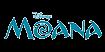 Imagem da marca Disney Moana
