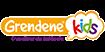 Imagem da marca Grendene Kids