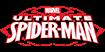 Imagem da marca Homem Aranha