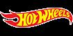 Imagem da marca Hot Wheels