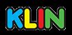 Imagem da marca Klin