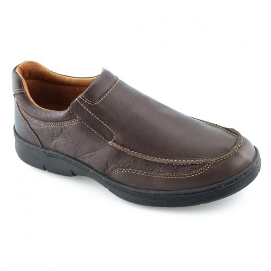 Sapato Anatômico Vitelli 16105