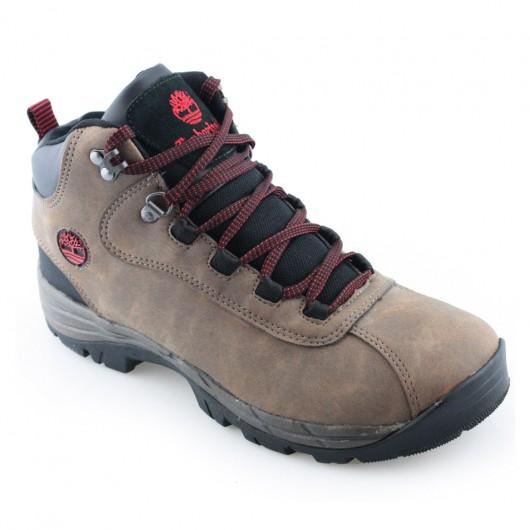Bota Timberland Trail Dust II - 4000225