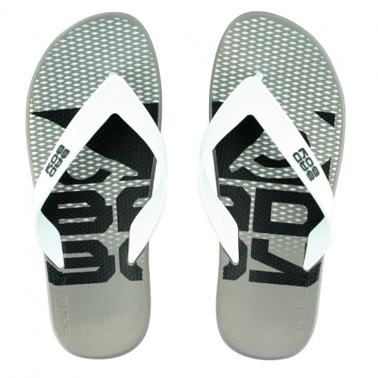 Chinelo Bady Boy 11048