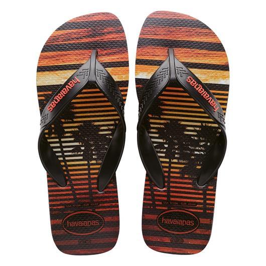 Chinelo Havaianas Surf 4000047
