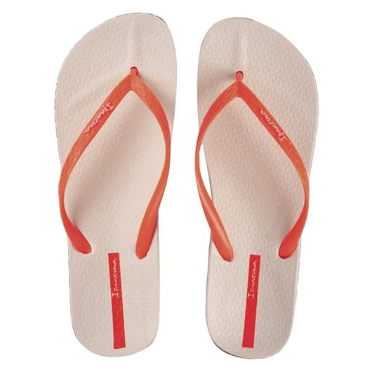 Chinelo Ipanema Anatomica Soft 25924