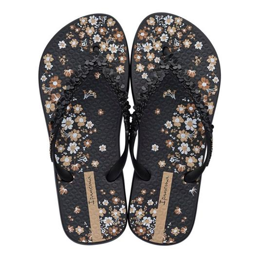 Chinelo Ipanema Fashion Floral 26030 bcd7fddb52eed
