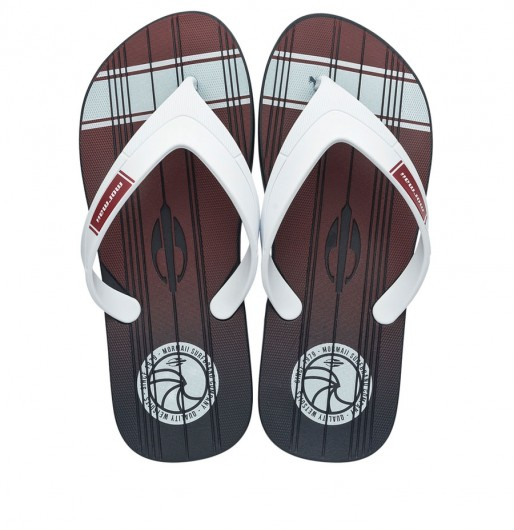 Chinelo Masculino Mormaii Tropical 11060