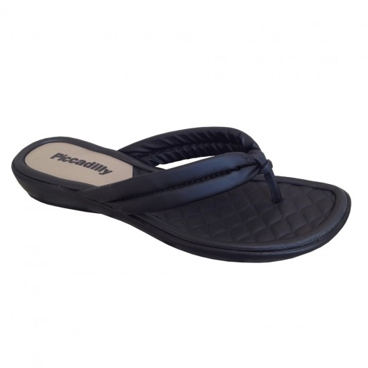 Chinelo Superconforto Piccadilly 500153