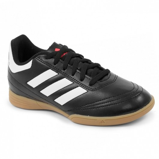 Chuteira Adidas Indoor Galetto VI AQ4289