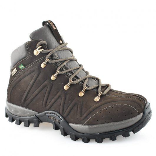 828291672 Coturno Masculino Adventure Macboot Trujilo 02 Babacu