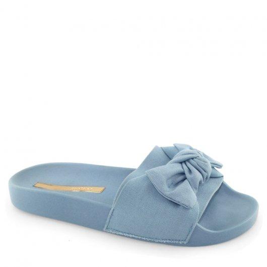 0af9f6fdb908f Chinelo Slide Laco Moleca 5414104 Jeans