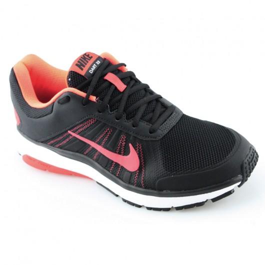 Tenis Nike Dart 12 MSI - 831533