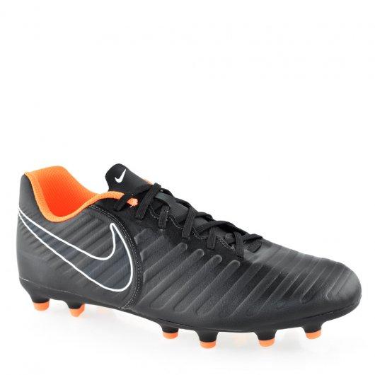 28657a044e183 Chuteira Masculina de Campo Nike Tiempo Legend 7 Club FG - AH7251-080