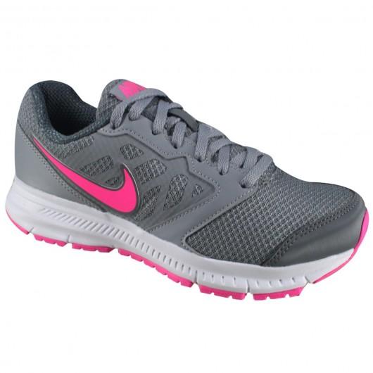 Tenis Nike Downhifter 6 MSL 684771