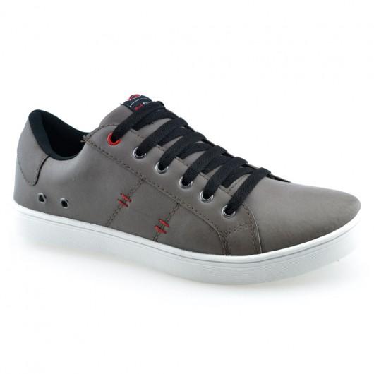 Sapatênis Ped Shoes - 11003-g