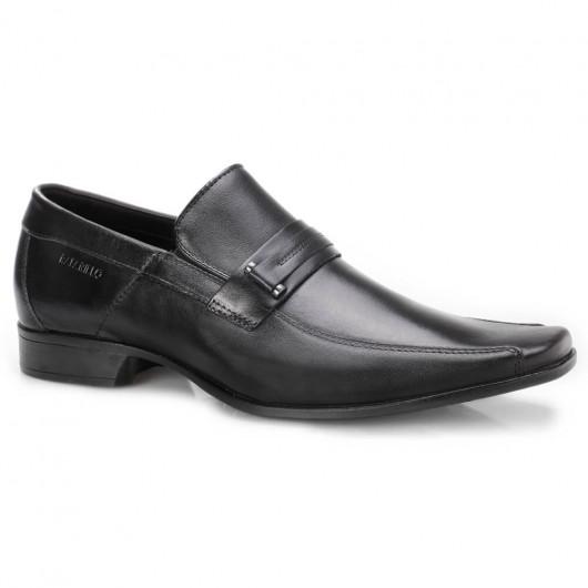 Sapato Social Rafarillo 5202
