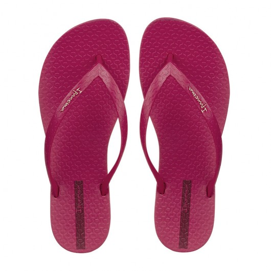 Chinelo Ipanema Wave 25971