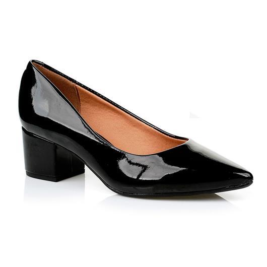 Sapato Bico Fino Vizzano 1220100