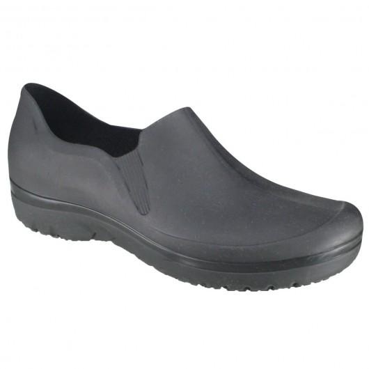 Sapato Boa Onda 1341/950