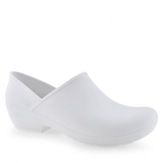 Sapato Feminino Anatomico Boa Onda 1441/900