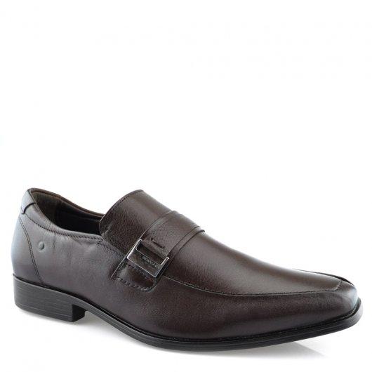 Sapato Social Democrata - 013113-002