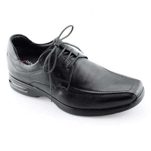 Sapato Social Democrata Air  Strech - 448022
