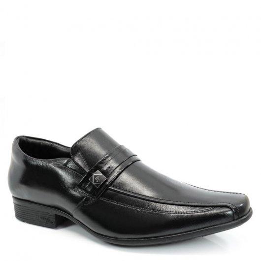 Sapato Social Jota Pe - 13188
