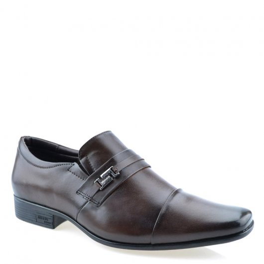 Sapato Social Jota pe - 17010