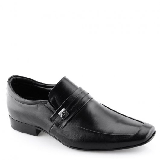 Sapato Social Jota Pe - 17155
