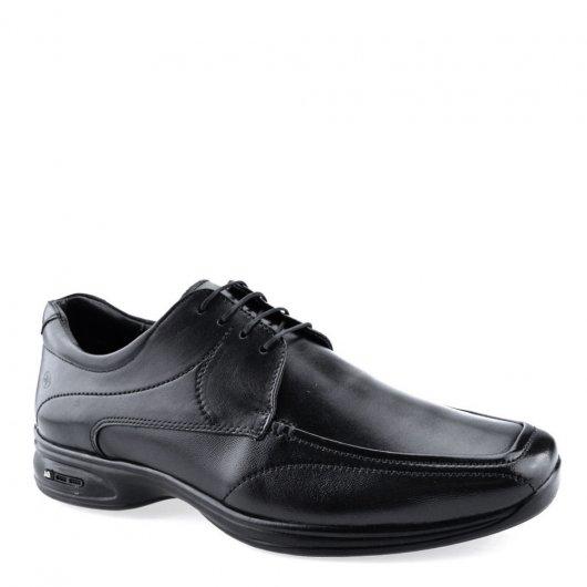 Sapato Social Jota Pe 30003