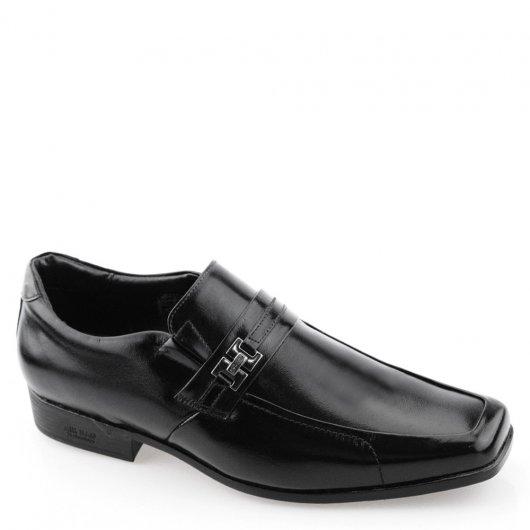Sapato Social Jota Pê 30651