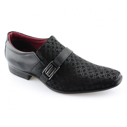 Sapato Social Rafarillo - 3317 -