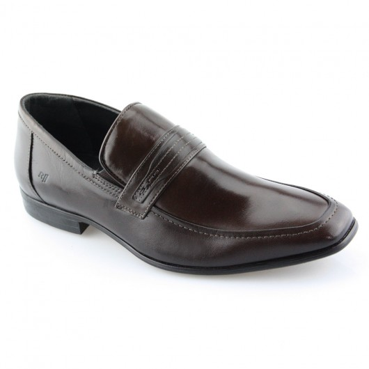 Sapato Social Rafarillo - 6905 -