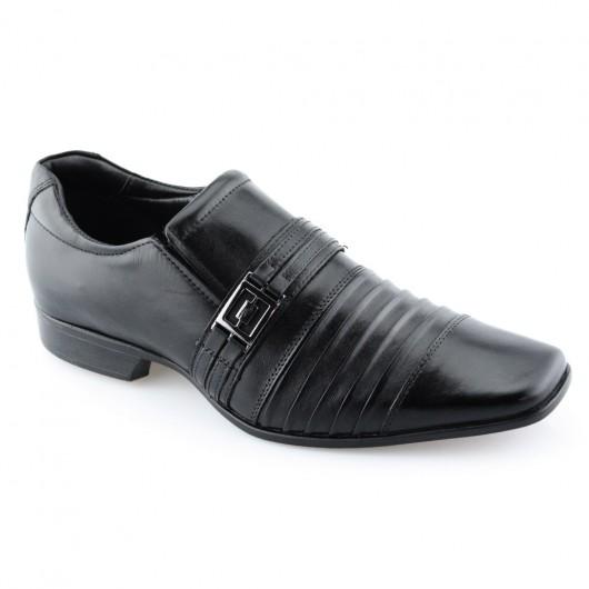 Sapato Social Rafarillo - 79260 -