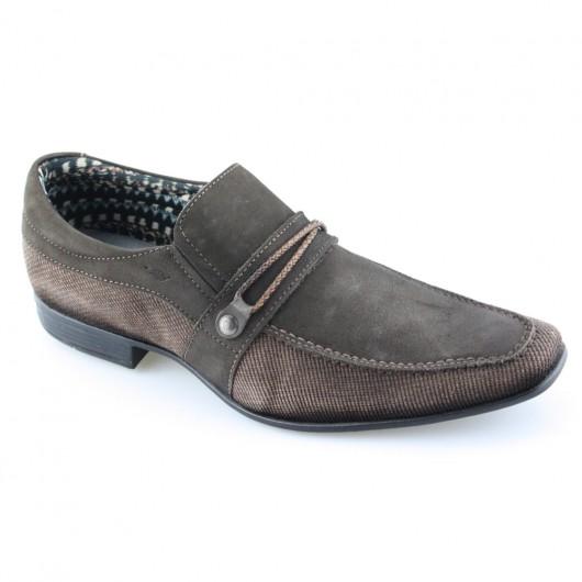 Sapato Social Rafarillo Magnum 3603