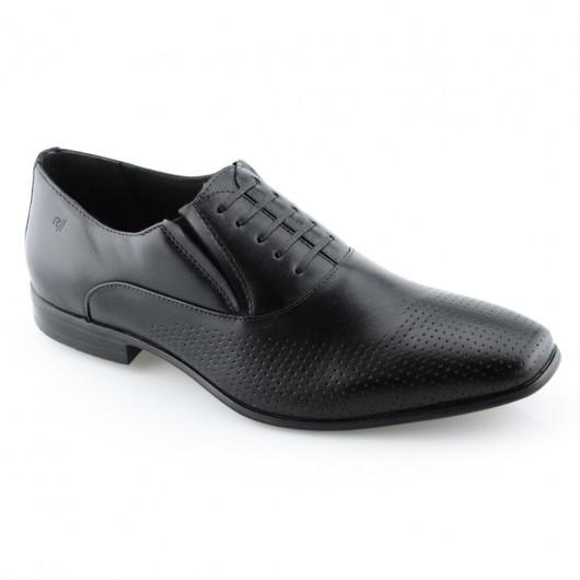 Sapato Social Rafarillo Micro Furos - 6901 -