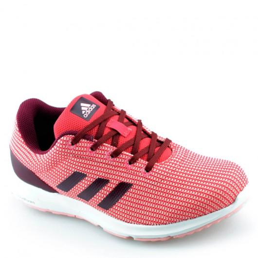Tênis Adidas Cosmic W - BB4353