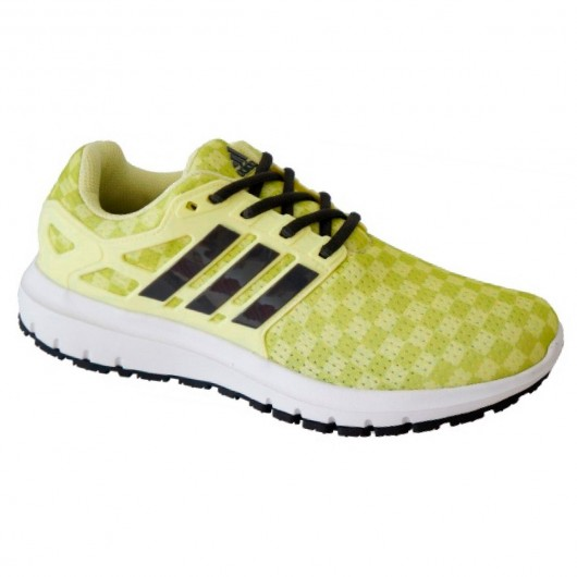 Tênis Adidas Energy Cloud BA7549