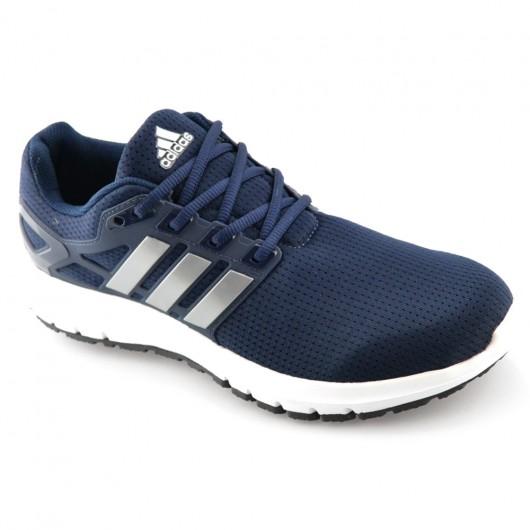Tênis Adidas Energy Cloud Wtc M - BB3159
