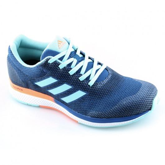 Tênis Adidas Mana Bounce 2 Aramis B39023