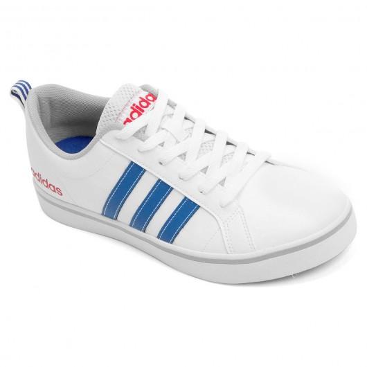Tênis Adidas Pace VS F99609