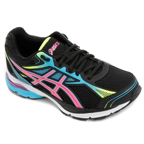 Tenis Asics Gel Equation 9 T072A