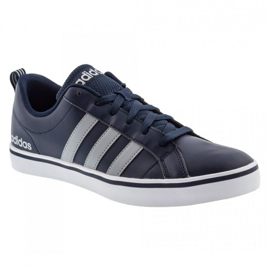 Tenis Casual Adidas Pace AW4596