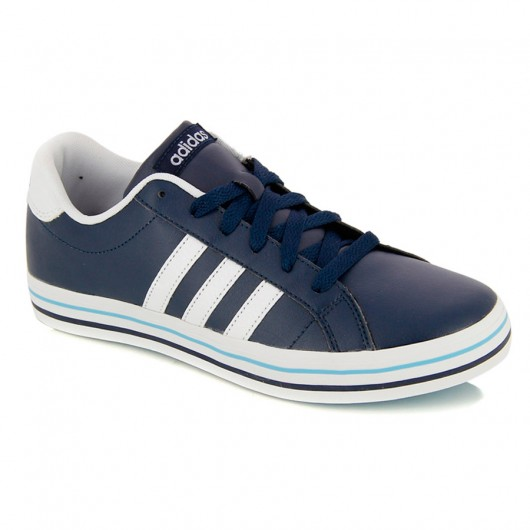 Tenis Casual Adidas Weekly AW5199