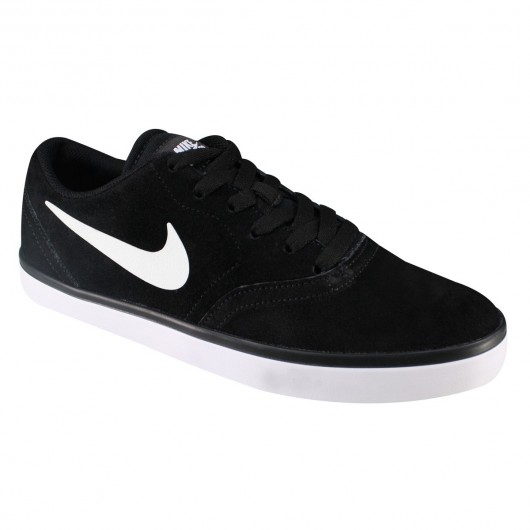 Tenis Casual Nike Check Solarsoft 843895